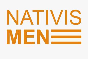 Nativis Men